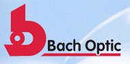 Bach Optic Deutschland