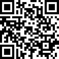 Unser Contactlinsen Optiker Augenoptiker Leipzig APP für iOS iPhone Android Windows-Phone Blackberry QR-Code